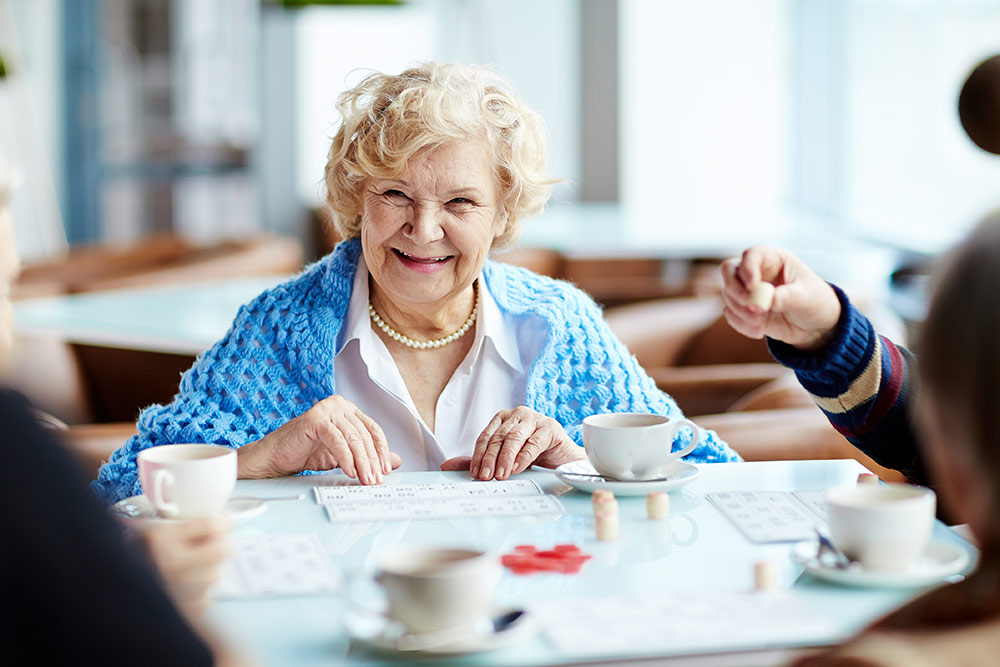 How to Choose Between Independent and Assisted Living