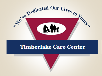 /property/timberlake-care-center/