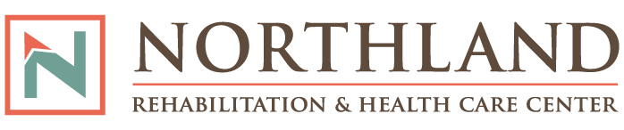 /property/northland-rehabilitation-&-health-care/