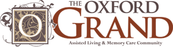 /property/oxford-grand-assisted-living-&-memory-care/