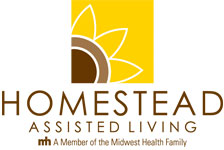 /property/homestead-of-lenexa/