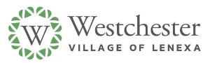 /property/westchester-village-of-lenexa/