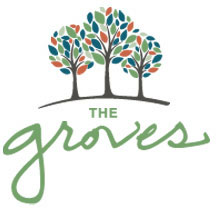 /property/the-groves/