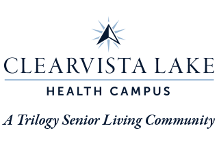 /property/clearvista-lake-health-campus/