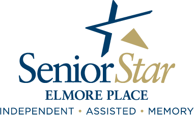 /property/senior-star-at-elmore-place/