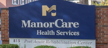 /property/manorcare-health-services/