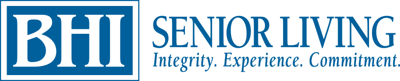 /property/bhi-senior-living/