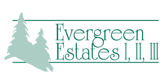 /property/evergreen-estates-ii/