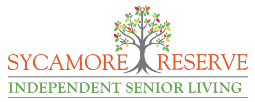 /property/sycamore-reserve-senior-living/