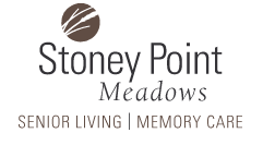 /property/stoneypointmeadows/