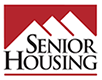 /property/senior-housing-management/