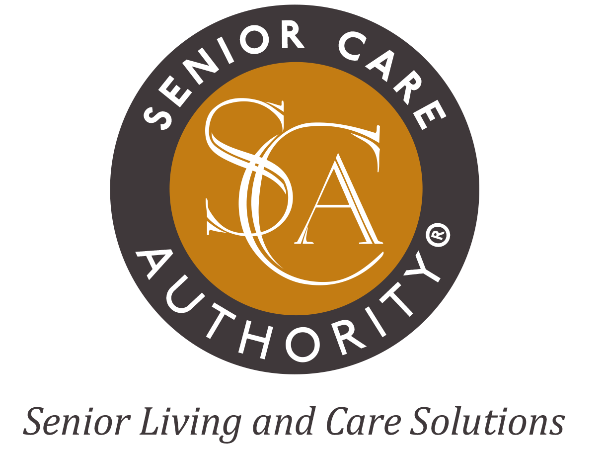 /property/senior-care-authority-|-greater-cleveland/
