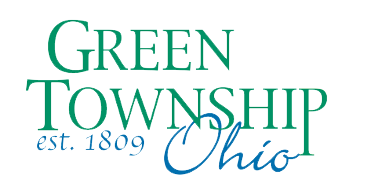 /property/green-township-senior-citizens-center/