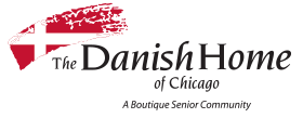 /property/danish-home-of-chicago/