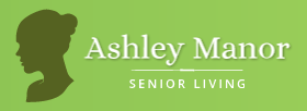 /property/ashley-manor-senior-living/