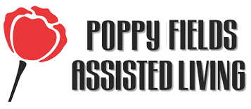 /property/poppy-fields-assisted-living/