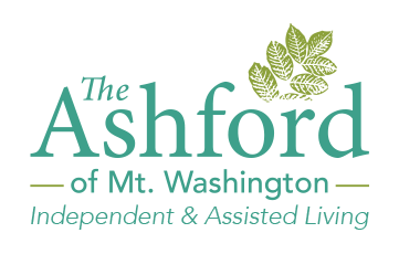 /property/the-ashford-of-mt.-washington/
