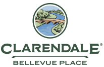 /property/clarendale-at-bellevue-place/