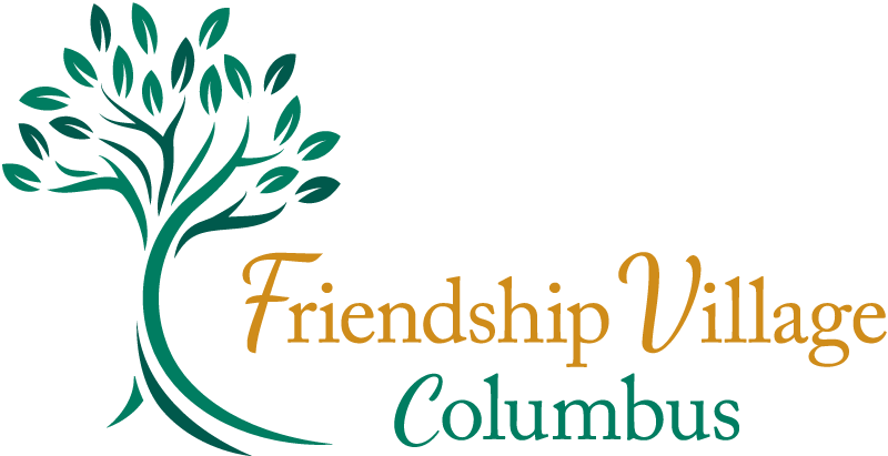 /property/ridgewood-assisted-living-at-friendship-village-columbus/