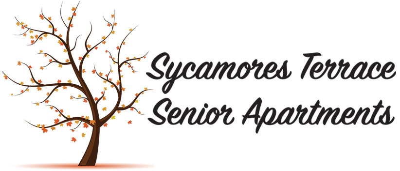 /property/sycamores-terrace-senior-apartments/