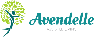 /property/avendelle-assisted-living-on-royal/