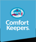 /property/comfort-keepers-home-care-memphis/