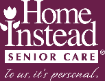 /property/home-instead-senior-care-nashville/