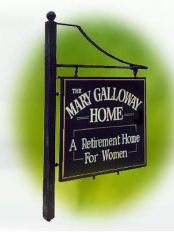 /property/the-mary-galloway-home/