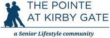 /property/the-pointe-at-kirby-gate/