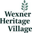 /property/the-cottage-at-wexner-heritage-village/