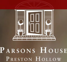 /property/parsons-house-preston-hollow/
