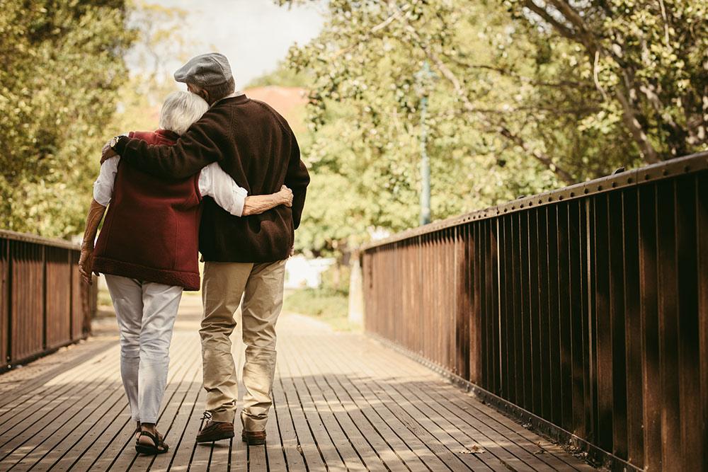 The 7 Best Senior Living Communities In Kansas City, Missouri
